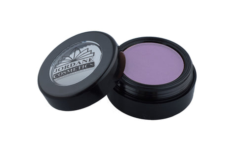 7251 Deep Violet (Pearl) Eyeshadow