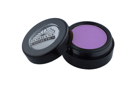 7274 Purple Rain (Pearl) Eyeshadow