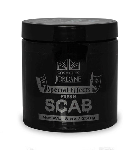 Jordane Fresh Scab 8oz