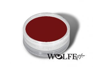 Wolfe Face Paint Blood Red