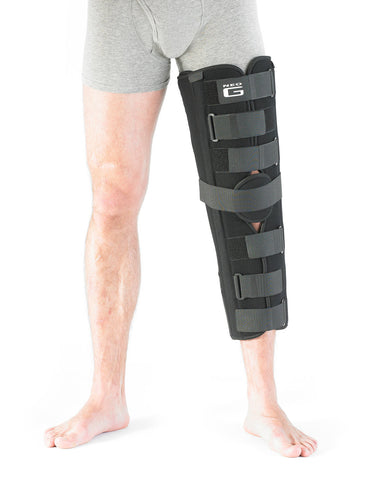 Neo G Knee Immobilizer