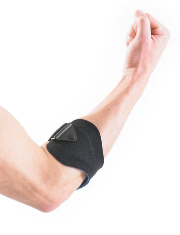 Neo G Tennis/Golf Elbow Clasp