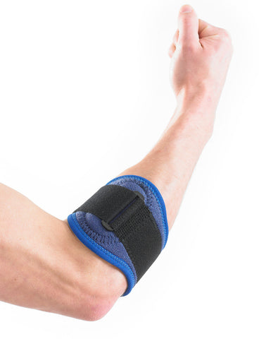 Neo G Tennis/Golf Elbow Strap