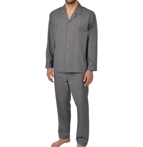 Easy Care Night Shirt
