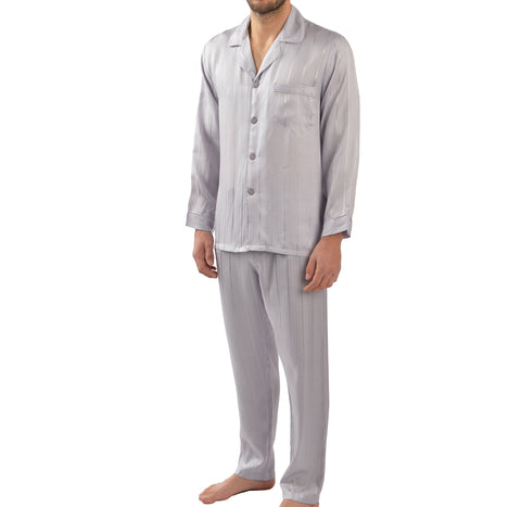Fresca Cotton L/S Pajama