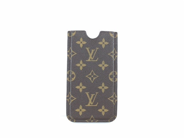 Louis Vuitton Iphone 6 Case