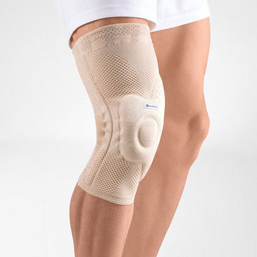 GenuTrain A3 Knee support