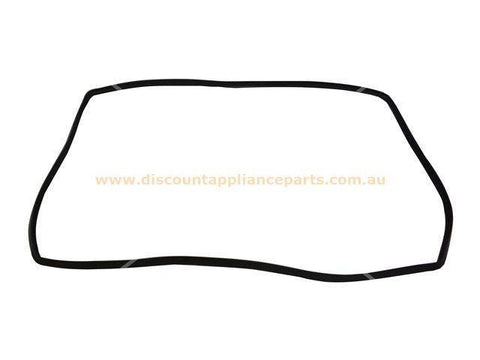 BLANCO OVEN DOOR SEAL PART # 090118009904R