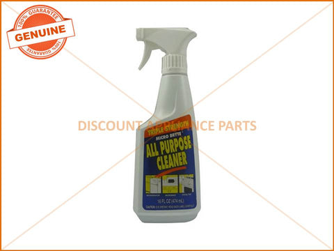 MICRO BRYTE ALL PURPOSE CLEANER PART # CP016