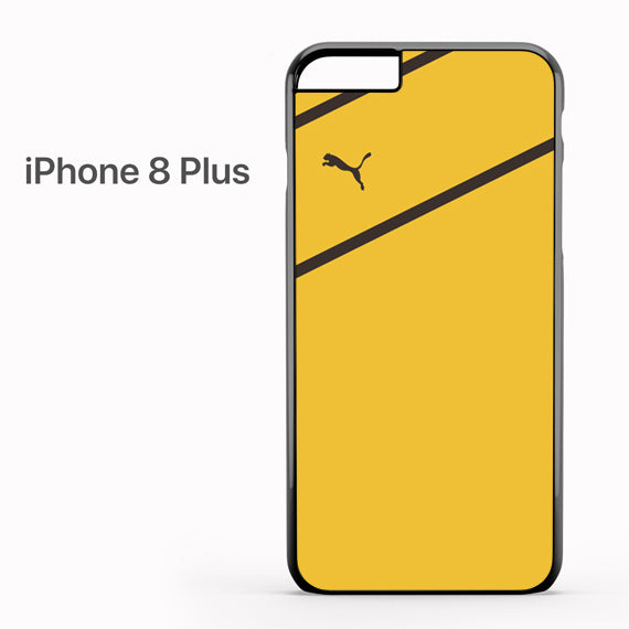 Puma Style 13 - iPhone 8 Plus Case - Tatumcase