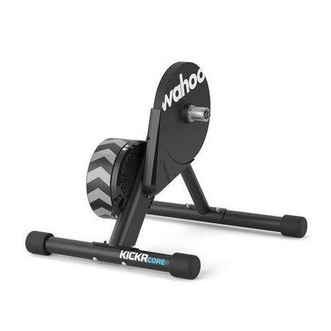 Kickr Core Smart Trainer