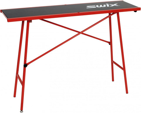 Waxing Table 120x35cm