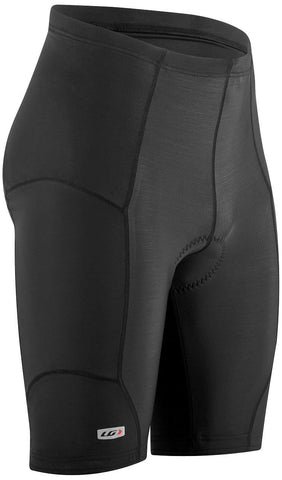 Pro Sport Cycling Shorts