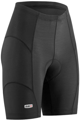 Pro Sport Cycling Shorts Women's