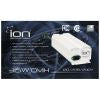 ION 315W CMH Electronic Ballast 120/208/240V