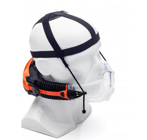 CLEANSPACE ELITE HARNESS