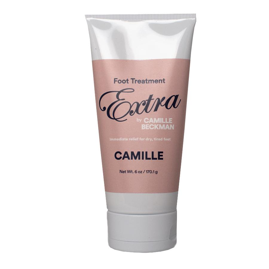 Foot Treatment Extra 6oz Camille (6/case)