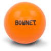 "Bownet 15"" Ballast Weighted Training Ball (6 Pack)"