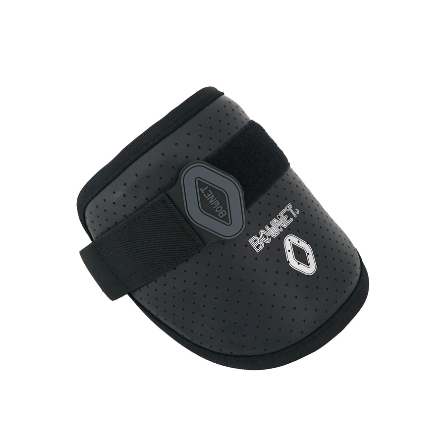 Bownet Pro Guard Adult Elbow Guard