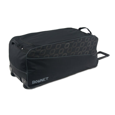 Bownet Field Bag