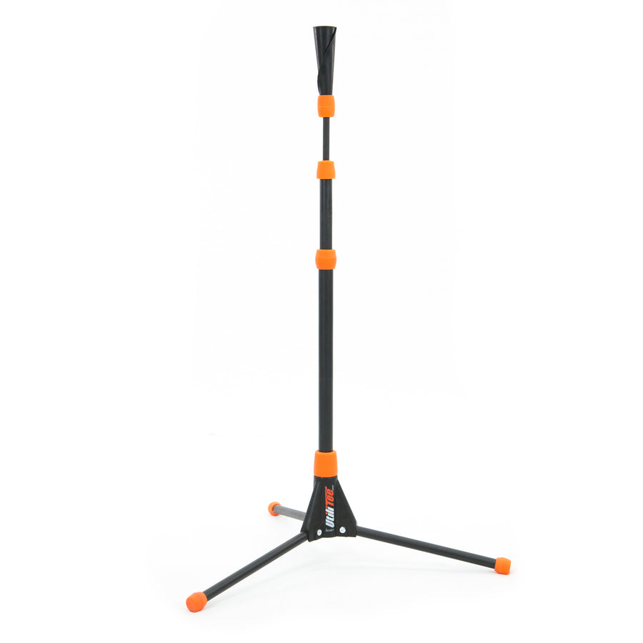 Bownet Utilitee Stand with Wrap Top