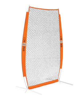 Bownet 7′ i Screen Protection Net (Net Only)