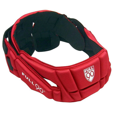 Full90 Premier Headguard, Large