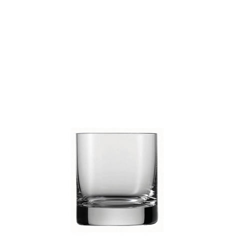 Schott Zwiesel - titanium crystal Paris old-fashion whiskey/juice glass, 4001837161229, 0029.115838