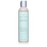 Inahsi Naturals Soothing Mint Gentle Cleansing Shampoo - Sample Size