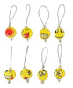 Knitter's Pride Zooni Stitch Markers Smileys-Notions-Knitter's Pride-Alpaca Direct