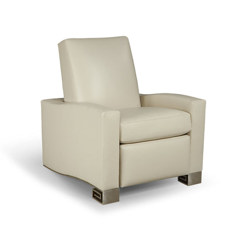 Echelon Incliner Motorized
