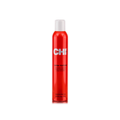 Chi Infra Texture Dual Hairspray