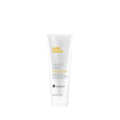 Milkshake Active Milk Mask 250ml