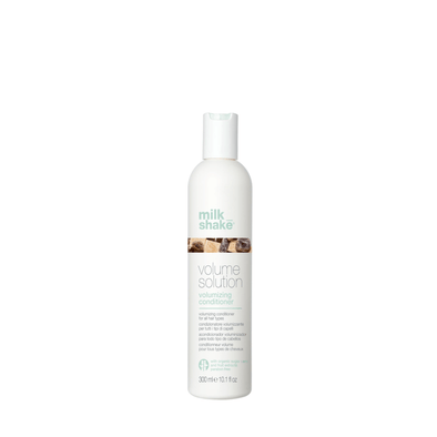 Millkshake Volume Solution Volumizing Conditioner 300ml