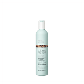 Milkshake Volume Solution Volumizing Shampoo 300ml