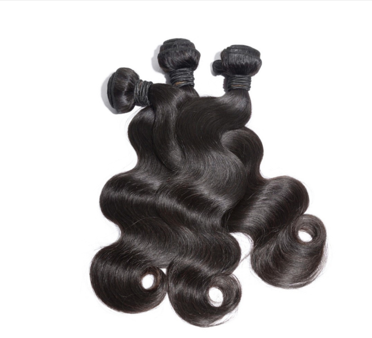 3 Bundles For $150