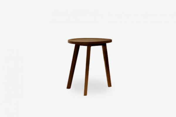 InOut 744 - Side Table by Gervasoni | JANGEORGe Interior Design