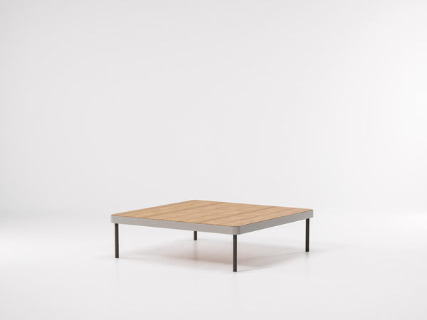 Boma - Centre Table by Kettal | JANGEORGe Interior Design