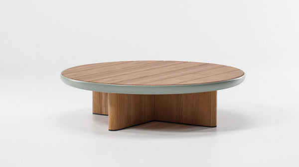 Cala - Centre Table by Kettal | JANGEORGe Interior Design