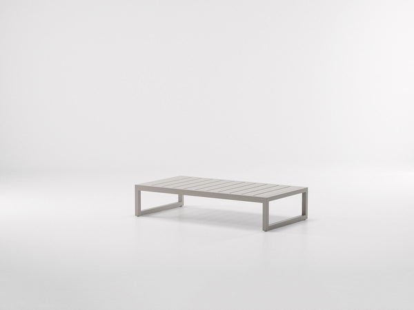 Landscape - Centre Table by Kettal | JANGEORGe Interior Design