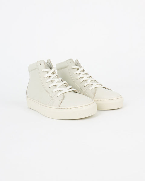 garment project_legend sneaker_offwhite_wmn_view_4_4