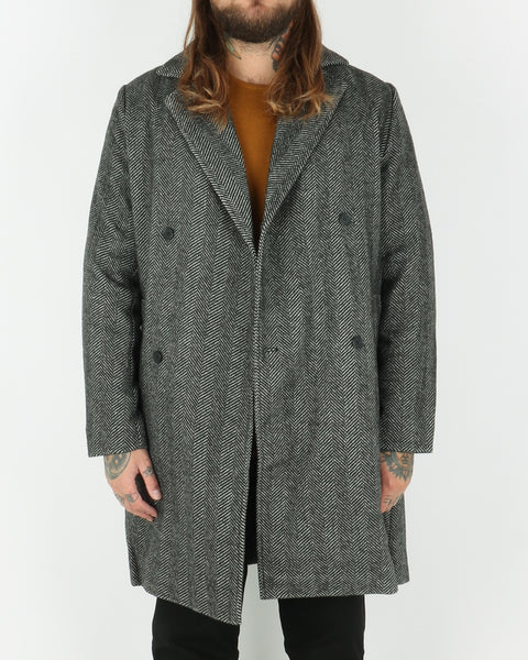 legends_frankie double breasted coat_herringbone_1_4