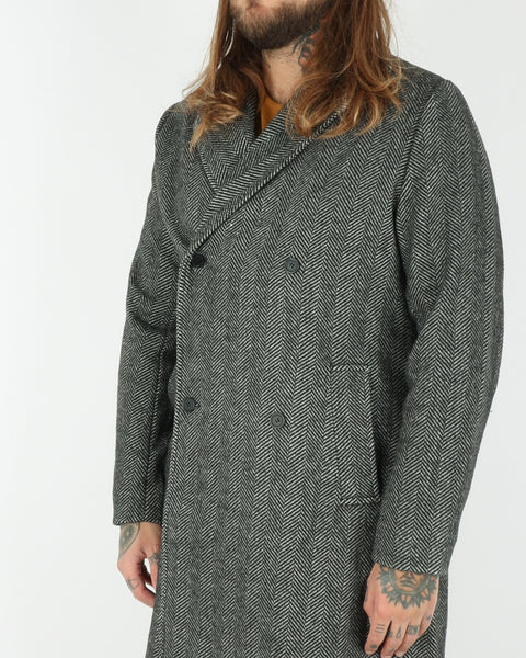 legends_frankie double breasted coat_herringbone_4_4