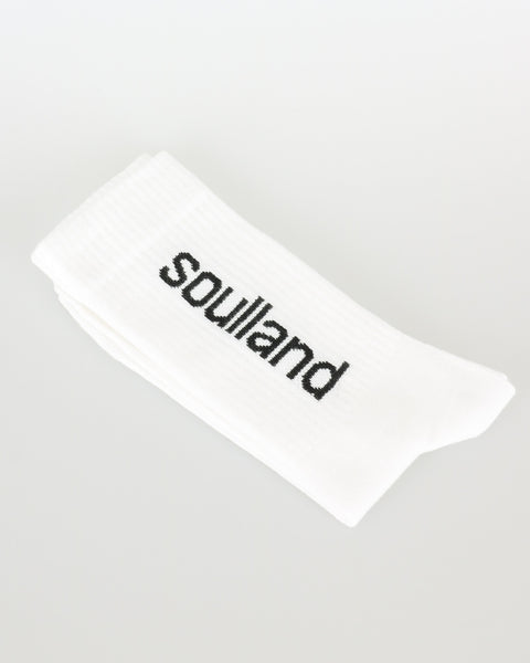soulland_ribbon socks_white_1_3