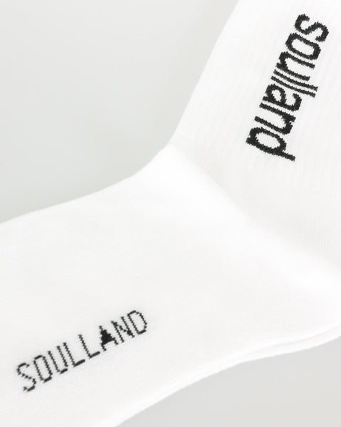 soulland_ribbon socks_white_3_3