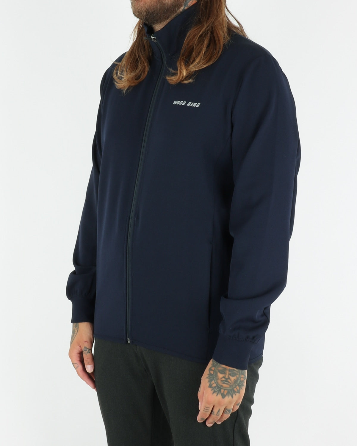 woodbird_josse tech zip_navy_view_2_3