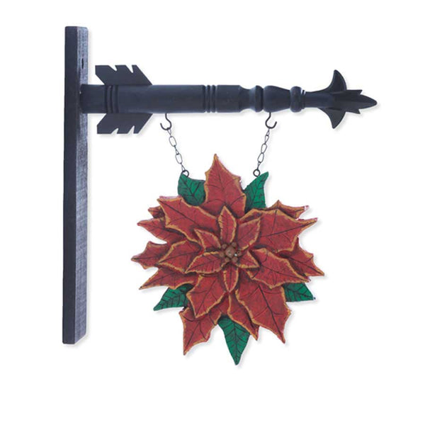 Poinsettia Arrow Replacement