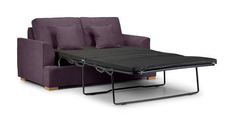 Funk 2 Seater Sofa Bed Sofa Beds- KC Sofas