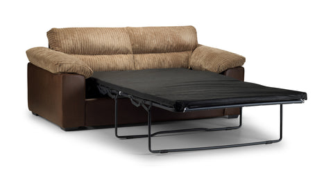 Hollow Sofa Bed