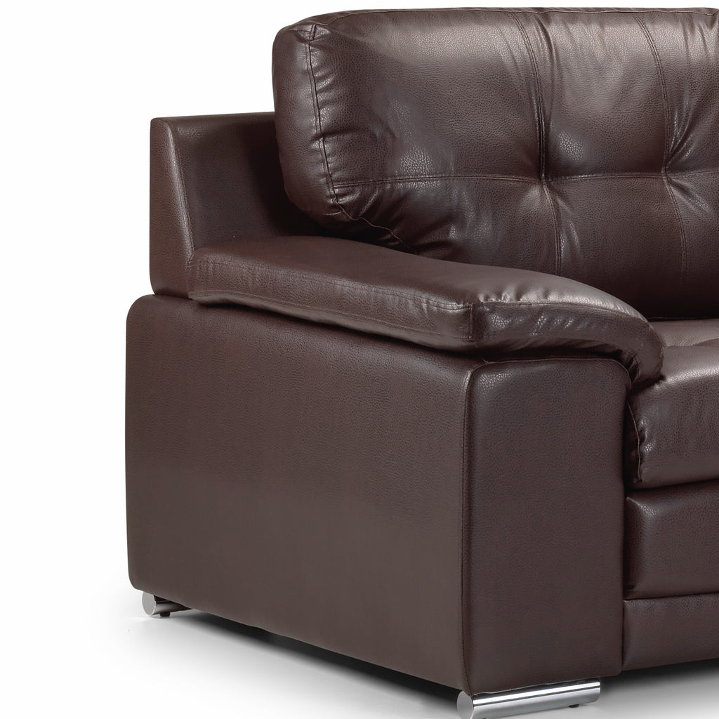 Dexter Chair Chairs- KC Sofas